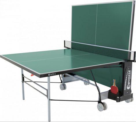 Sponeta S3-72e kültéri ping-pong asztal zöld