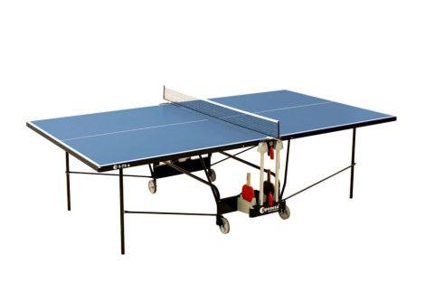 Sponeta S1-73e kültéri ping-pong asztal kék