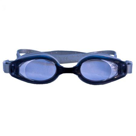 Úszószemüveg - Swimfit Quinte