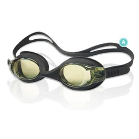 Úszószemüveg - Swimfit Macrodon
