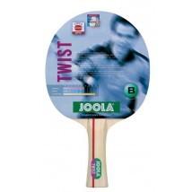 Ping-pong ütő Joola Twist