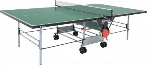 Sponeta S3-46e kültéri ping-pong asztal zöld