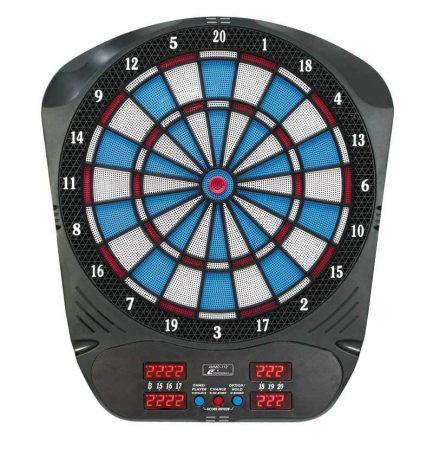 Ammo 712 darts tábla