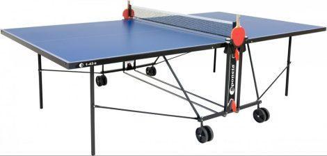 Sponeta S1-43e kültéri ping-pong asztal kék