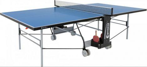 Sponeta S3-73e kültéri ping-pong asztal kék