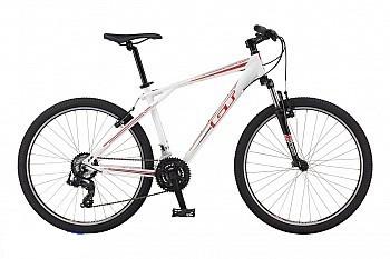 GT Agressor 3.0 Montain Bike kerékpár