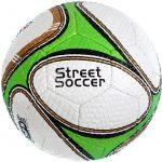 Futball labda Street No. 5
