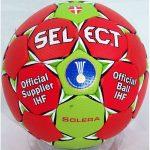 Select Solera Kézilabda