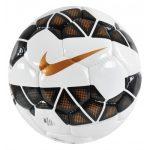 Futball labda NIKE Club Team