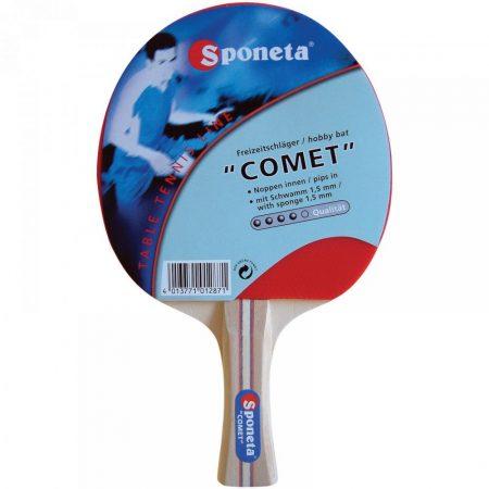 Ping-pong ütő Sponeta Comet