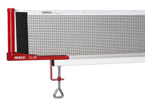 Ping-pong háló Joola Club