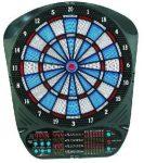 Ammo 1016 darts tábla