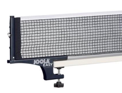 Ping-pong háló Joola Easy