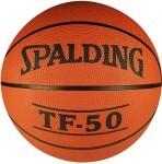 Kosárlabda, Spalding, TF-150 gumi