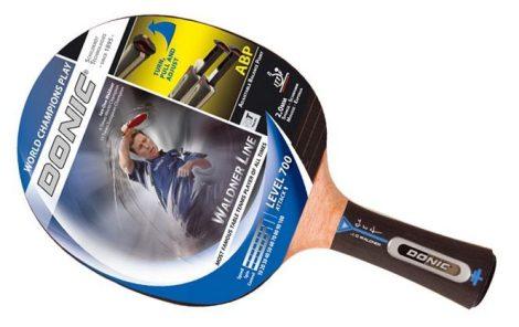 Ping-pong ütő Donic Waldner 700