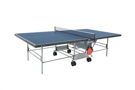 Sponeta S3-47i beltéri ping-pong asztal kék