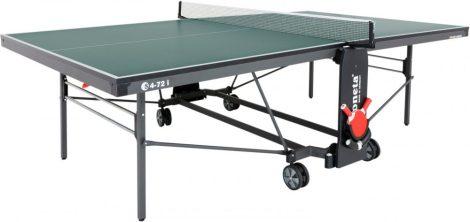 Sponeta S4-72i beltéri ping-pong asztal zöld