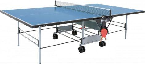 Sponeta S3-47e kültéri ping-pong asztal kék