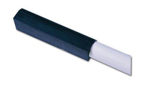 Magasugróléc 3,6 m, 25 mm átmérővel