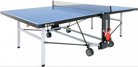 Sponeta S5-73e kültéri ping-pong asztal kék