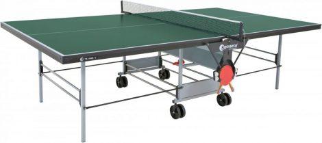 Sponeta S3-46i beltéri ping-pong asztal zöld