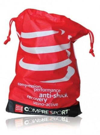 Swim Bag piros - Compressport