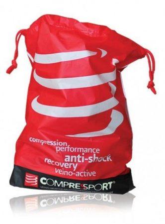 Swim Bag piros - Compressport